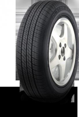 SP 10 Tires